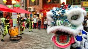 chinese-dragon-about-to-eat-me
