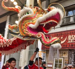 dancing-dragon-3