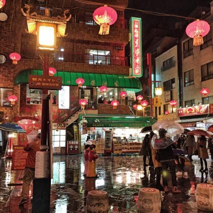 kobe-chinatown-raining