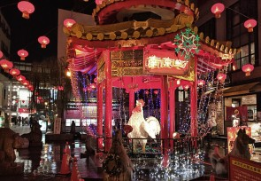 kobe-chinatown-rooster